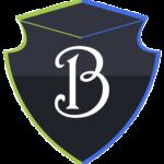 S.V. Bazinga! Logo